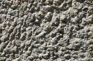 Бетон щелково цены произвести бетон